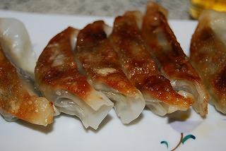 イカ墨焼きそば 「西伊豆の味」に_d0050503_0103325.jpg