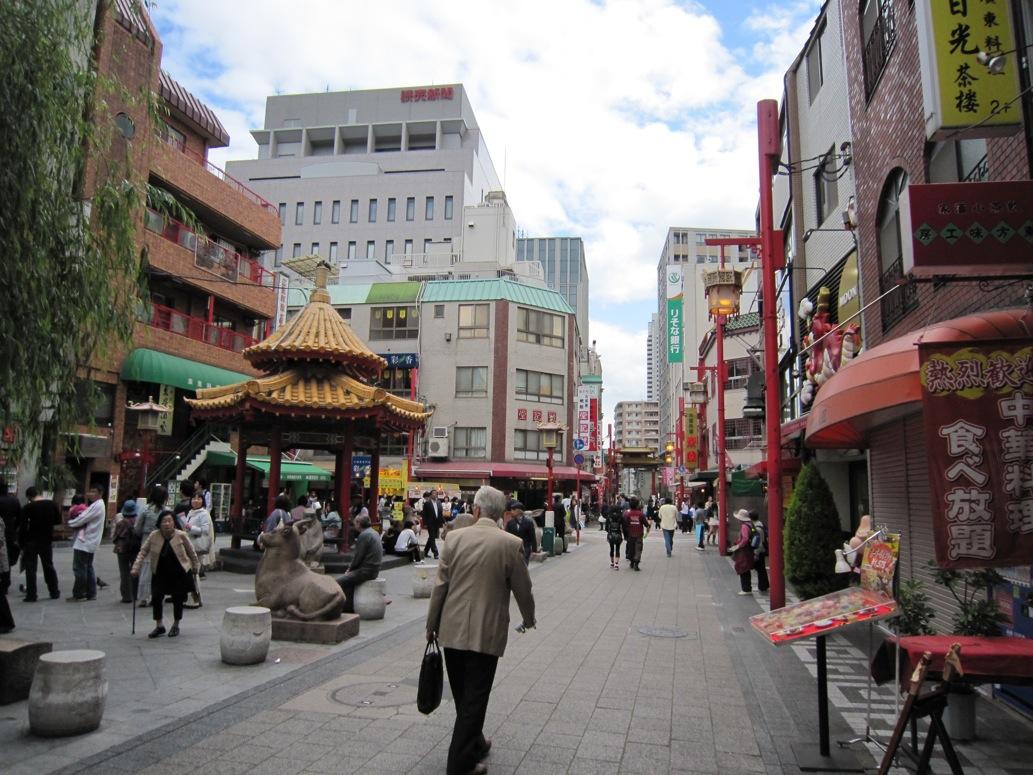 プリウスで神戸へ_d0081605_241159.jpg