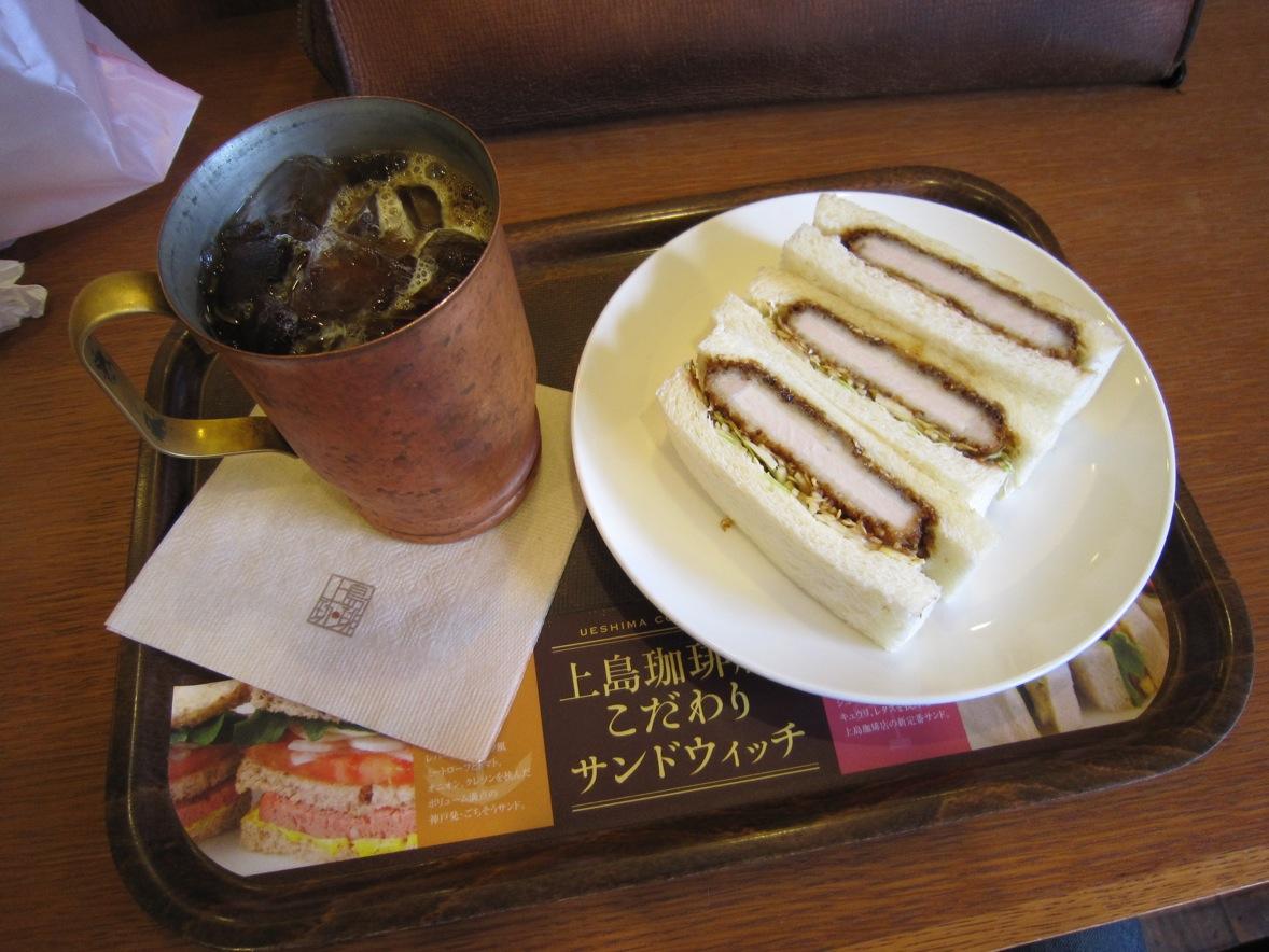 プリウスで神戸へ_d0081605_243720.jpg