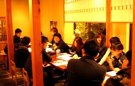 a0120113_0104292.jpg