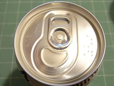 なるほど! 缶のプルトップ!!_f0165714_22395950.jpg