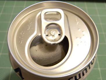 なるほど! 缶のプルトップ!!_f0165714_2243161.jpg
