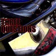尾寺 創生 & Harley-Davidson FLH(2010 0418)_f0203027_953090.jpg