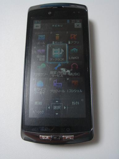 b0052436_2242585.jpg