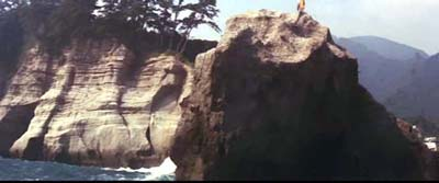 藤田敏八監督『八月の濡れた砂』(日活映画)その4_f0147840_23402881.jpg