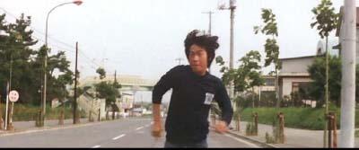 藤田敏八監督『八月の濡れた砂』(日活映画)その4_f0147840_2341188.jpg