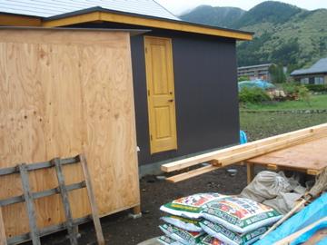 越智伸明さんの工房とギャラリー_b0132442_1635160.jpg