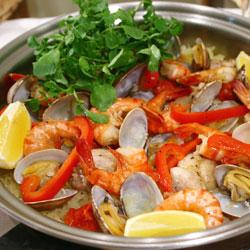 6月のお料理教室はこんなメニューです_a0056451_17143336.jpg