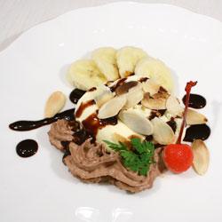 6月のお料理教室はこんなメニューです_a0056451_17164218.jpg