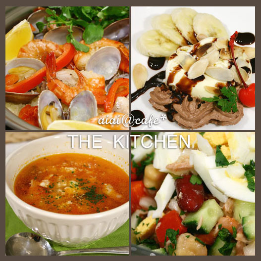 6月のお料理教室はこんなメニューです_a0056451_23102933.jpg