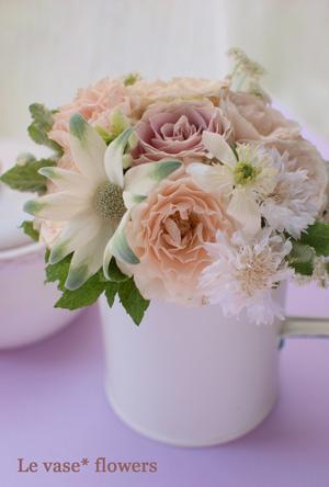 「お花のフォトレッスン」追加レッスン!_e0158653_116882.jpg