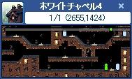 b0111560_13324816.jpg