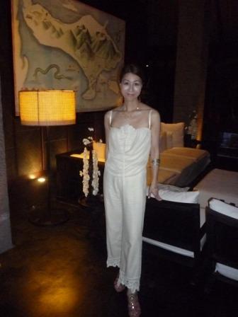 究極の美意識を感じる「BVLGARI HOTELS&RESORTS」1_a0138976_20355375.jpg