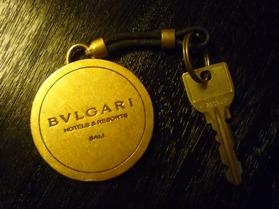 究極の美意識を感じる「BVLGARI HOTELS&RESORTS」1_a0138976_20371456.jpg