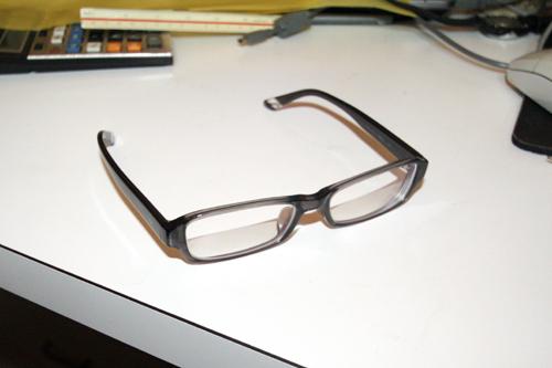 眼鏡つくりました_e0008876_0262968.jpg