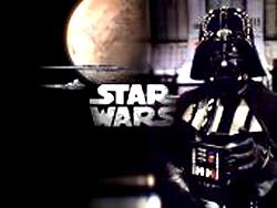 STAR WARS ~ うちのR2-D2 ~_a0133078_11164345.jpg