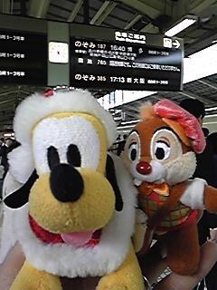 新幹線_d0058179_1645267.jpg