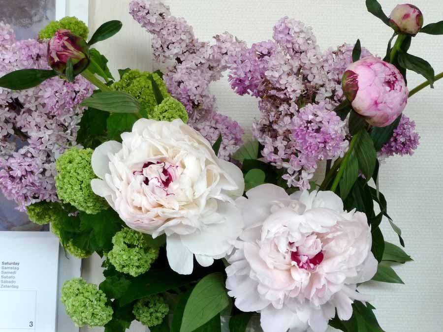 花、薫る_c0223095_9262196.jpg