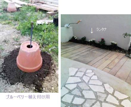 f0113108_838113.jpg