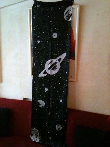 "Sho&Dop 第二弾!! \""Space Stole\""_c0015010_054927.jpg"