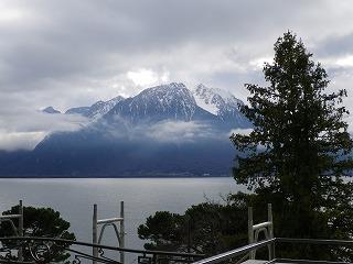 スイス旅行 ベルン~モントルーへ_f0032911_10131494.jpg