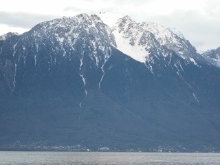 スイス旅行 ベルン~モントルーへ_f0032911_10135788.jpg