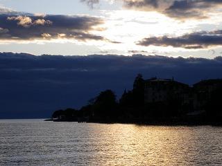 スイス旅行 ベルン~モントルーへ_f0032911_10143072.jpg