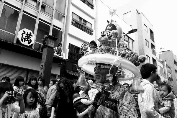 三社祭・2010 vol.1_b0053019_222165.jpg