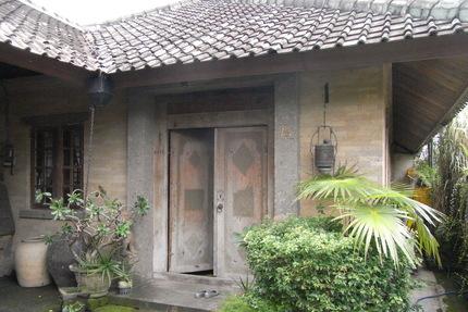The1st day in Bali_b0159631_11432491.jpg