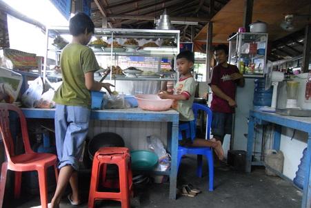 The1st day in Bali_b0159631_11445930.jpg