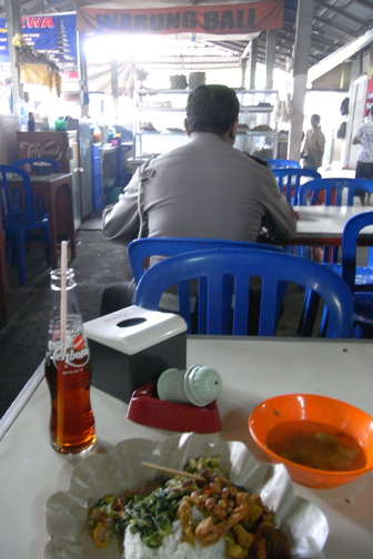 The1st day in Bali_b0159631_11453869.jpg