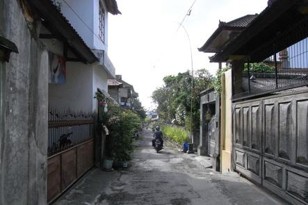 The1st day in Bali_b0159631_11484976.jpg