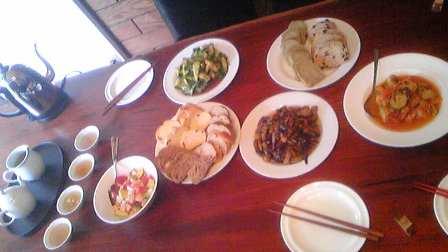 パンと中国料理の茶會!!!!_f0070743_12125192.jpg