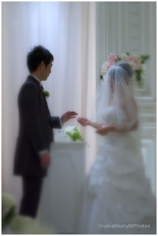 Happy wedding_e0063851_1857332.jpg