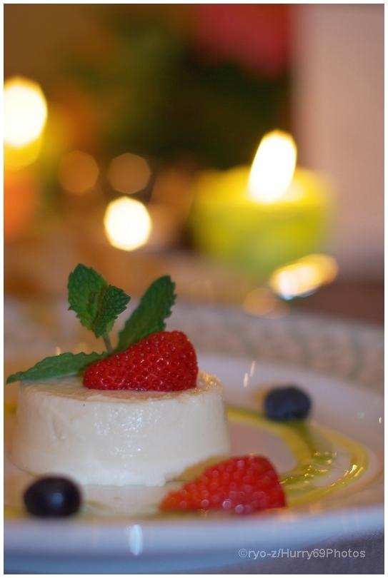 Happy wedding_e0063851_18582089.jpg