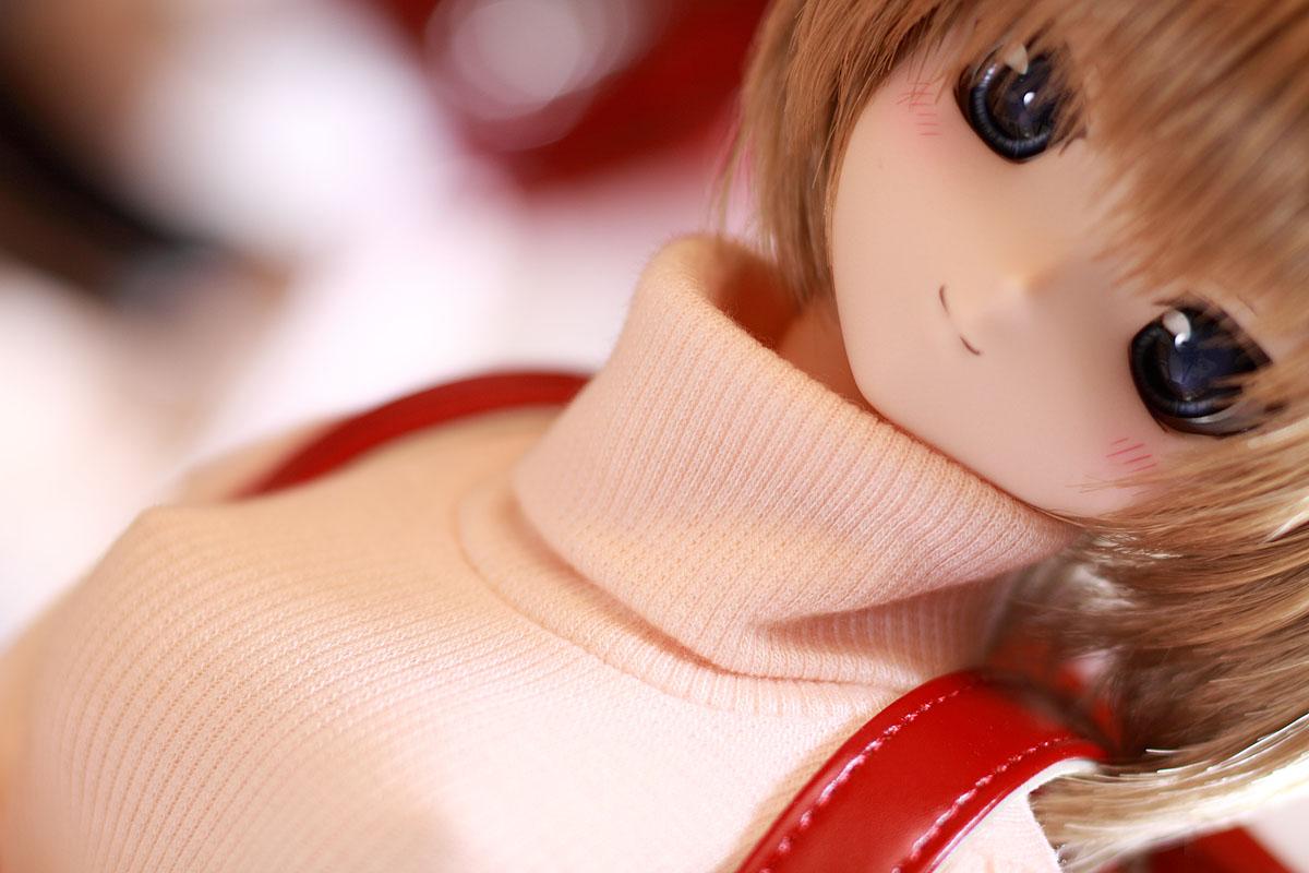 f0227662_1283074.jpg
