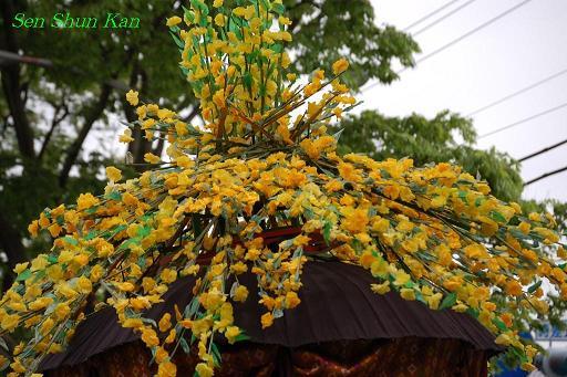 葵祭_a0164068_22392824.jpg
