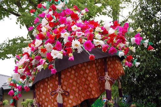 葵祭_a0164068_2239523.jpg