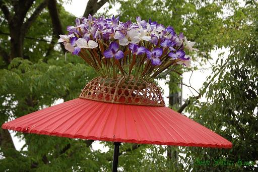葵祭_a0164068_22402872.jpg