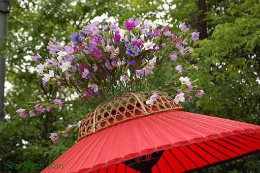 葵祭_a0164068_2242899.jpg