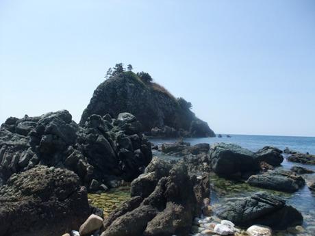 日本海_c0225772_22165332.jpg