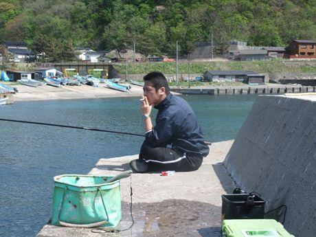 日本海_c0225772_2219053.jpg
