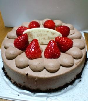 ケーキ・ケーキ・ケーキ!_c0074574_1215897.jpg