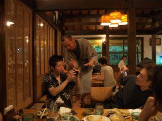 石垣島1日目_f0232994_257498.jpg