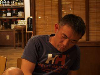 石垣島1日目_f0232994_3115697.jpg