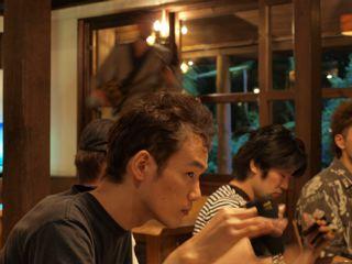 石垣島1日目_f0232994_315159.jpg