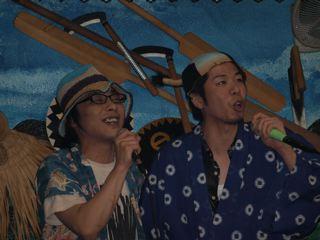 石垣島1日目_f0232994_3263335.jpg