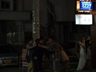 石垣島1日目_f0232994_3352817.jpg