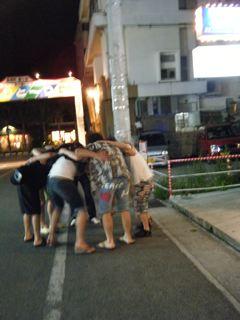 石垣島1日目_f0232994_3354835.jpg