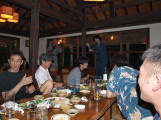 石垣島1日目_f0232994_365492.jpg